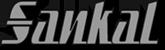 SANKAL Hosting & Services