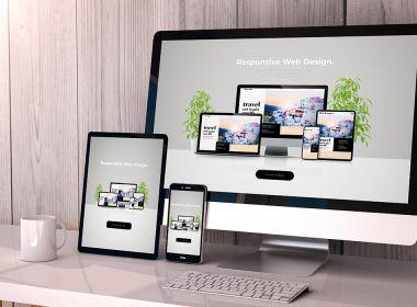 Best presterende websites en webshops